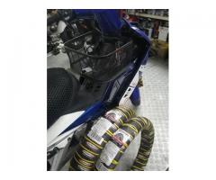 Yamaha Spark 135  ZENEOS ZN62 80/80-17 & 90/80-17 @ $78.00 ONLY