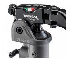 Brembo RCS19 Master Brake Cylinder