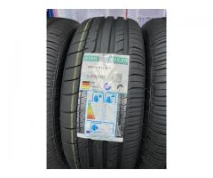 205/55R16 91 V Sport 1 (Germany) King Meiler PCR0123 (4219) $280 per set (UP $360)