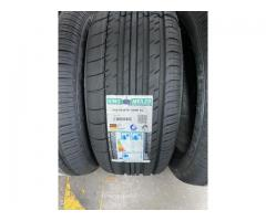 245/45R18 XL 100 W Sport 3 (Germany) King Meiler PCR0377 $440 per set (UP $480)