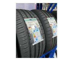 225/45R17 91 W Sport 1 (Germany) King Meiler PCR0246 (5119) $320 per set (UP $400)