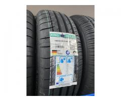 185/60R15 XL 88 H Sport 1 (Germany) King Meiler PCR0031 (5119) $240 per set (UP $320)