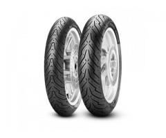 Xmax Pirelli Angel Scooter 120/70-15 + 140/70-14 (Xmax) $190 AS2