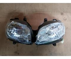 Original Yamaha FZ16ST Headlight Assy